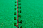Click for a large version - Interlocking Turf Play Mats